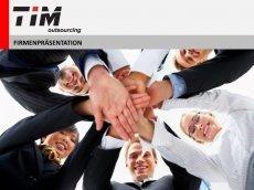 TIM_Outsourcing_Firmenprasentation.jpg